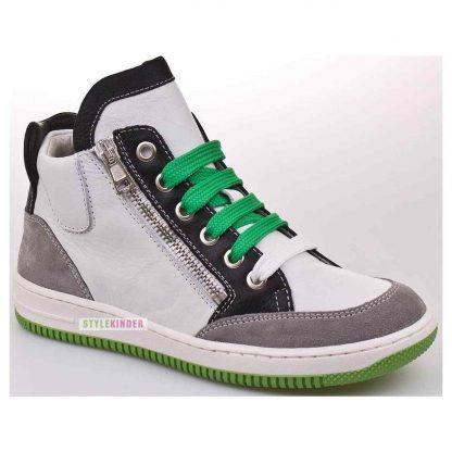 Ботинки Ciao Bimbi 634586-18