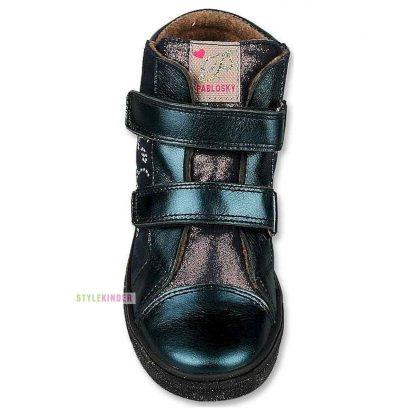 Ботинки Pablosky 63459924