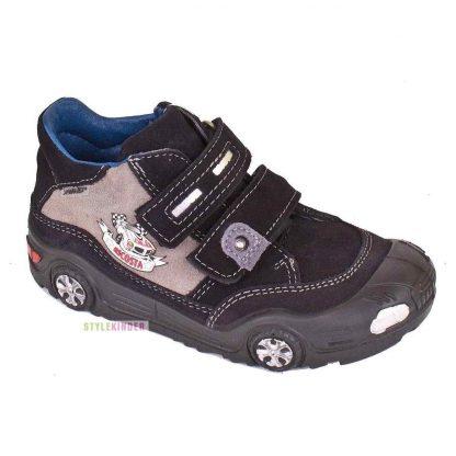 Ботинки Ricosta 634624000/176