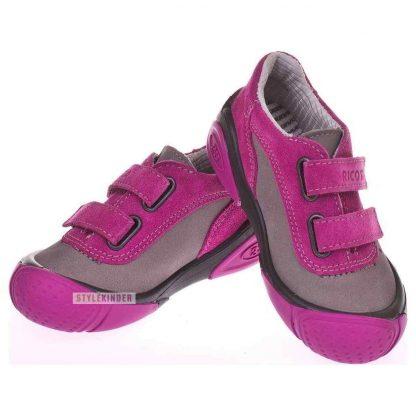 Ботинки Ricosta 634720300/334