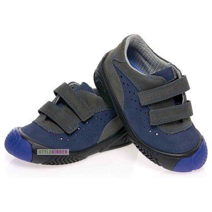 Ботинки Ricosta 634720300/174