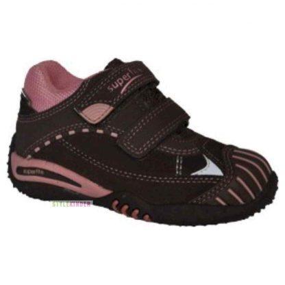 Ботинки SuperFit 635-08232-11