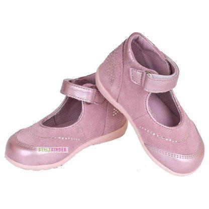 Туфли Ciao Bimbi 635027-21