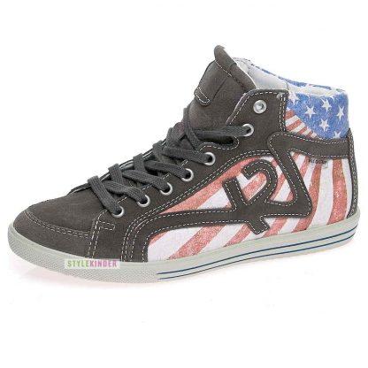 Ботинки Ricosta 635122100/352