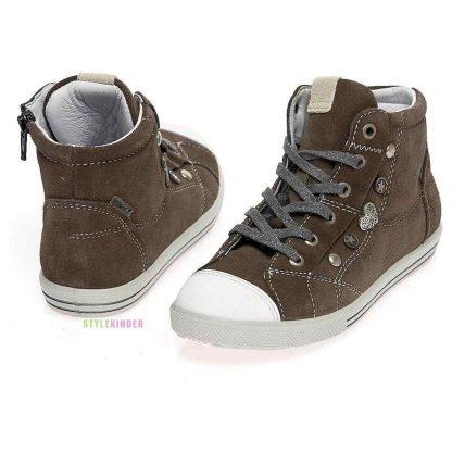 Ботинки Ricosta 6351222/484/59