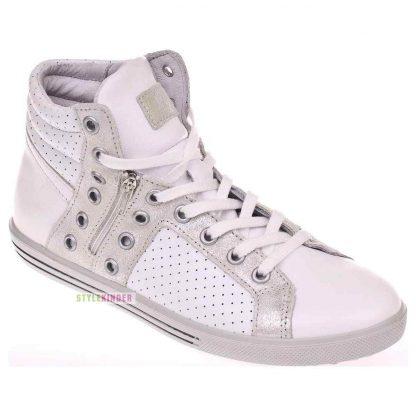 Ботинки Ricosta 635122600/812