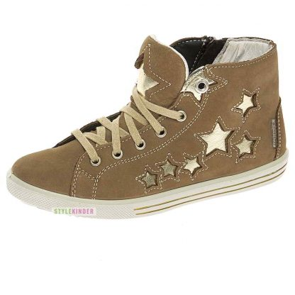 Ботинки Ricosta 6351227/652/59