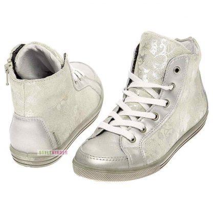 Ботинки Ricosta 6351255/415/61