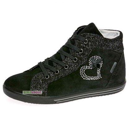 Ботинки Ricosta 6351272/092/62