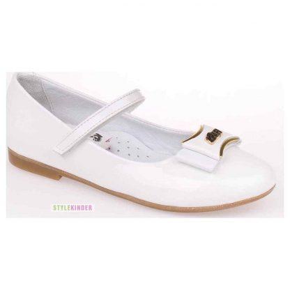 Туфли K.PAFI 635201502-4-16
