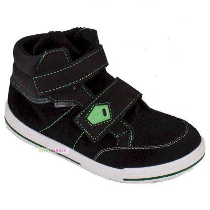 Ботинки Ricosta 6353219/098