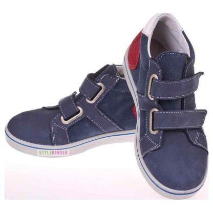 Ботинки Ricosta 635427500/150