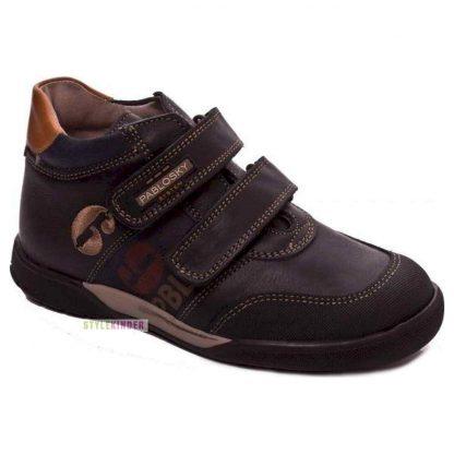 Ботинки Pablosky 63549026