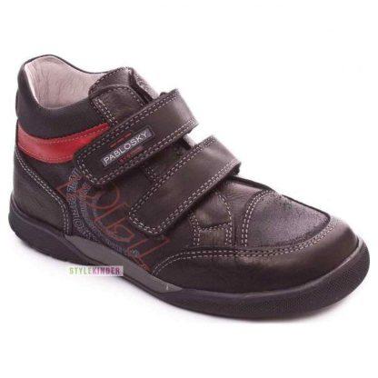 Ботинки Pablosky 63549116