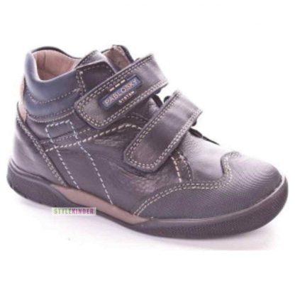 Ботинки Pablosky 63553926