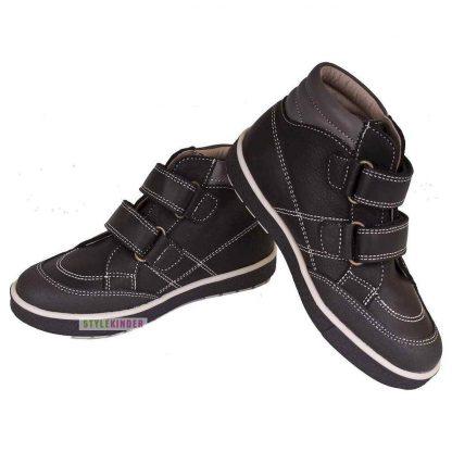 Ботинки Pablosky 63559112