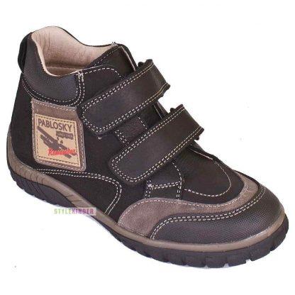 Ботинки Pablosky 63559412
