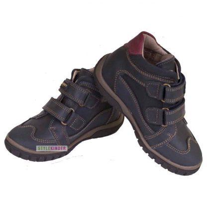 Ботинки Pablosky 63559522