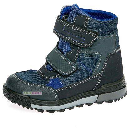 Ботинки Ricosta 6356206/186/62