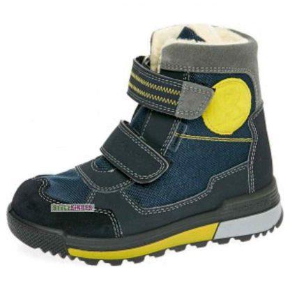 Ботинки Ricosta 635630700/177