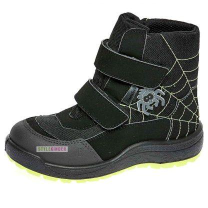 Ботинки Ricosta 6357315/095/62