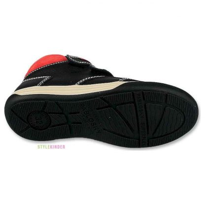 Ботинки Pablosky 63586422