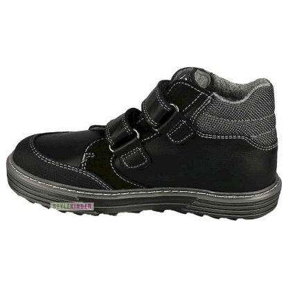 Ботинки Pablosky 63587513