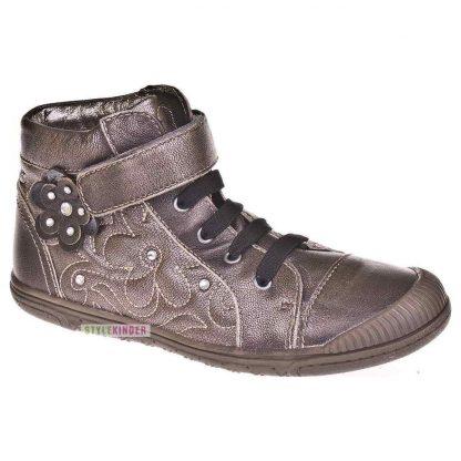 Ботинки NOEL 635y006824/036