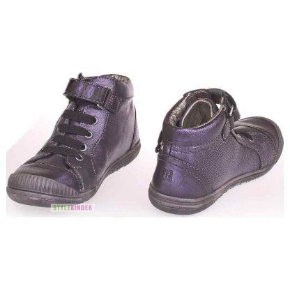 Ботинки NOEL 635y006834/099