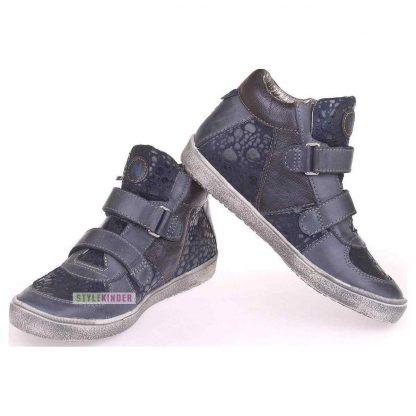 Ботинки NOEL 635y006914/070