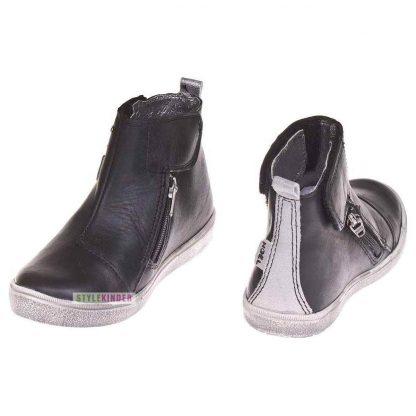 Ботинки NOEL 635y007314/100