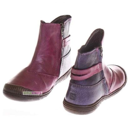 Ботинки NOEL 635y007724/060