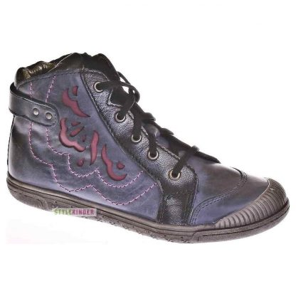 Ботинки NOEL 635y007814/070