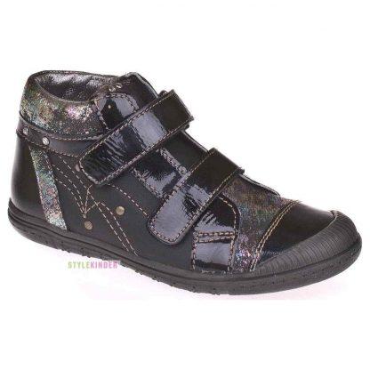 Ботинки NOEL 635y007914/100