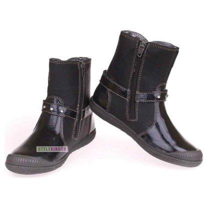 Ботинки NOEL 635y008114/100