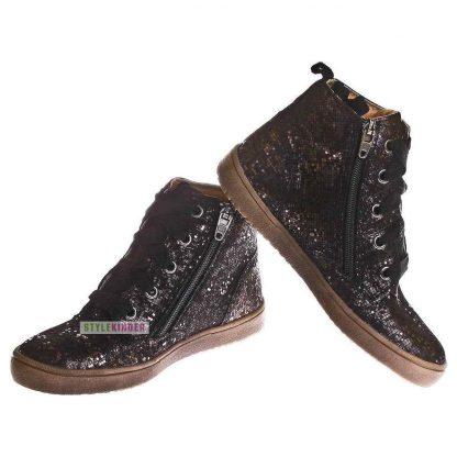 Ботинки NOEL 635y034214/100