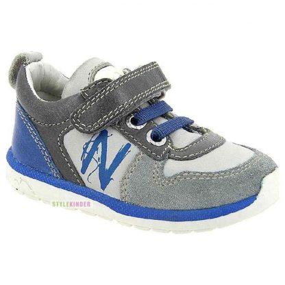 Ботинки NOEL 635Y04603/043