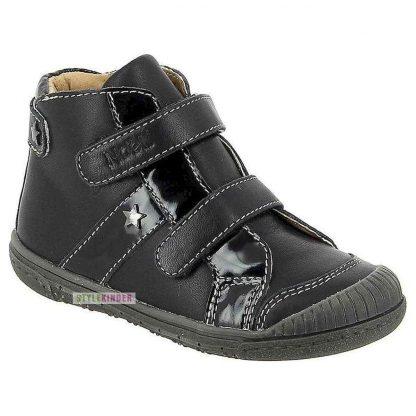 Ботинки NOEL 635y05141/100