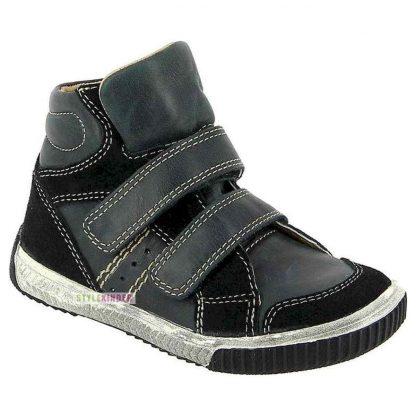 Ботинки NOEL 635y05191/011