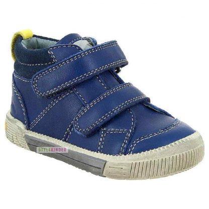 Ботинки NOEL 635y05412/008