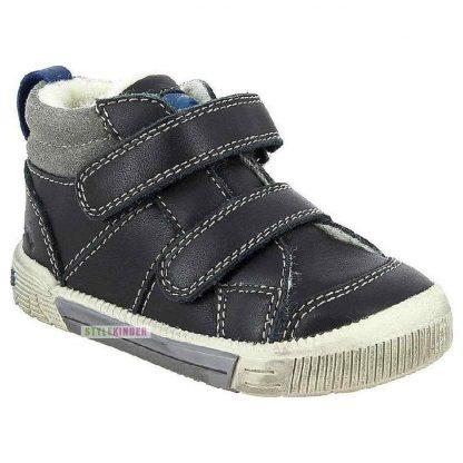 Ботинки NOEL 635y05421/018