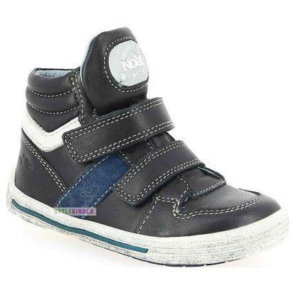 Ботинки NOEL 635y05461/018