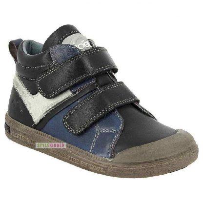 Ботинки NOEL 635y05541/018