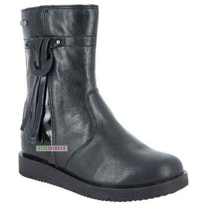Ботинки NOEL 635y05821/100
