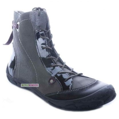 Ботинки NOEL 635Y12711/100