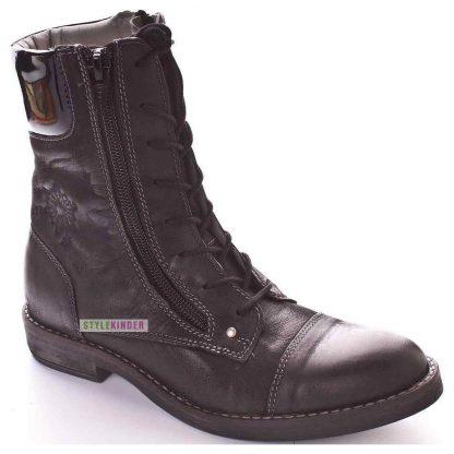 Ботинки NOEL 635Y12731/100