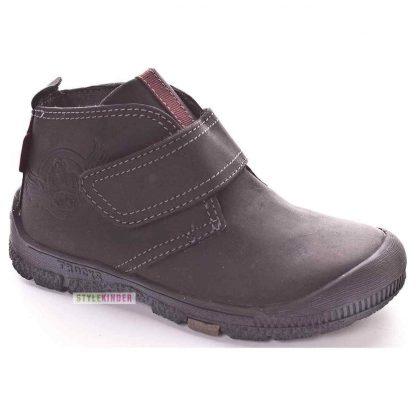 Ботинки NOEL 635Y12805/11