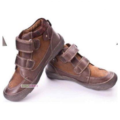 Ботинки NOEL 635y12823/03