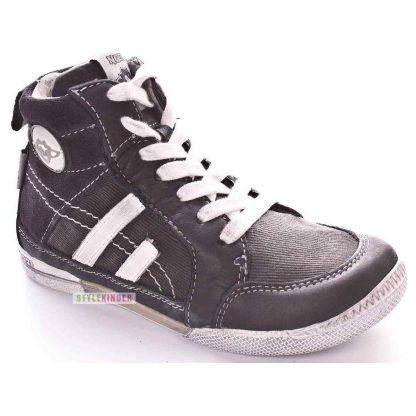 Ботинки NOEL 635y12845/13