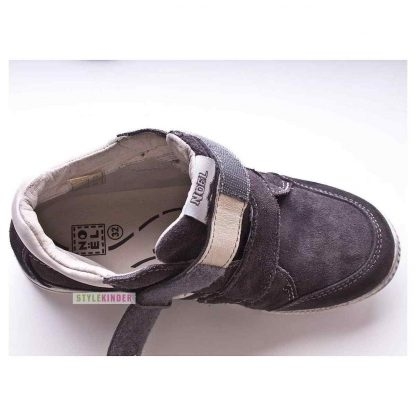 Ботинки NOEL 635Y12849/13